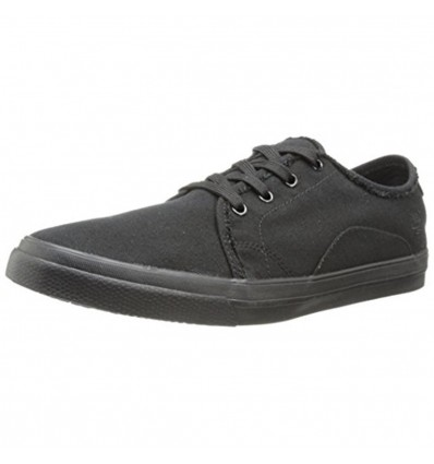 Мужские кеды Timberland Canvas Casual 9621A